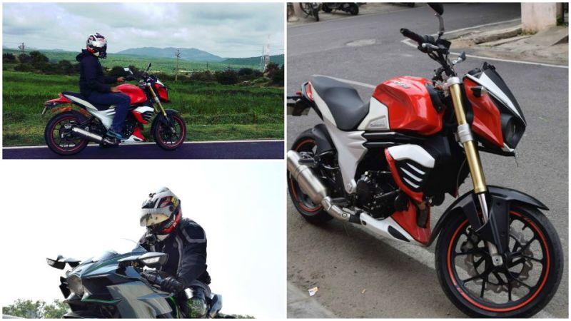 big-bang-biker-motovlogger