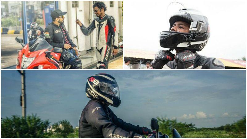 ride-with-rahul-kolkata-motovlogger