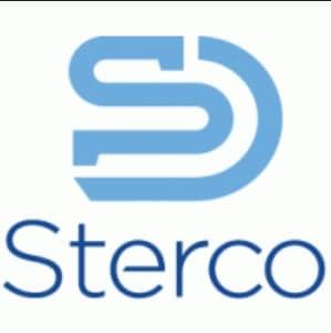 sterco