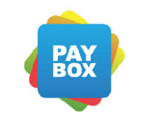 PayBox Refer And Earn: Get Rs.50 On Sign-up + Rs.50 Per Referral