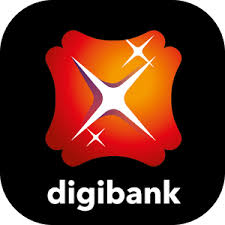 Open Digibank By DBS Account Online, Referral Code 2019, App