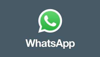 Telegram Loot Deal Channel For Amazon, Paytm, Flipkart