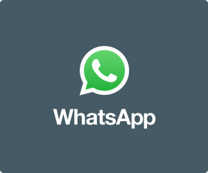 Join WhatsAppDeals Broadcast To Get All Daily Deals Instantly On Your Mobile