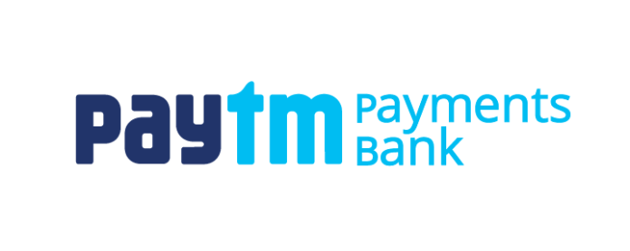 Open Paytm Payments Bank Savings Account In Few Minutes