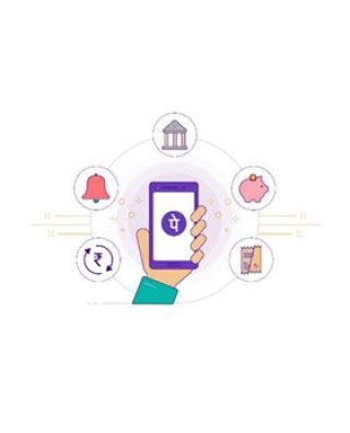 PhonePe Refer & Earn Program