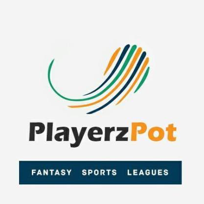 PlayerzPot Refer And Earn