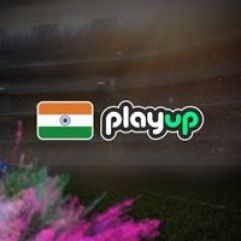 Playup Fantasy Refer And Earn