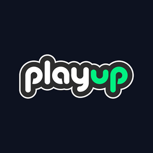 Playup Fantasy Refer and Earn upto 1 million chips & Amazon Voucher
