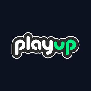 Playup Fantasy Top Fantasy App