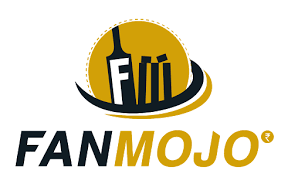Fanmojo Refer and earn,Play Fantasy Cricket & Earn Unlimited Paytm Cash