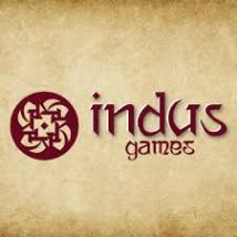Indus games refer and earn