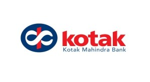 Open Kotak 811 Savings Account Online With Zero Balance