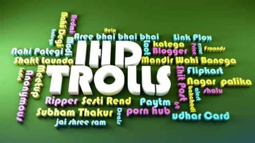 Join Best Facebook Troll Group In India