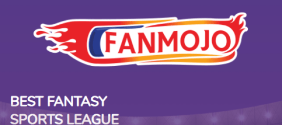 Fanmojo Fantasy Cricket