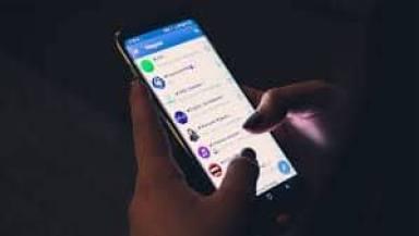 Telegram Deals Channel IHD