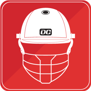 DuggOut Referral Code, Play Fantasy Cricket & Earn Real Cash