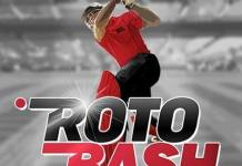 AboutRotoBash Fantasy Cricket: