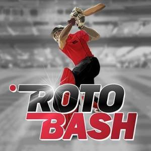 About RotoBash Fantasy Cricket: