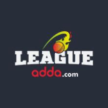 LeagueAdda Fantasy App Main Features:
