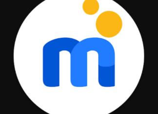 mPokket logo loan app