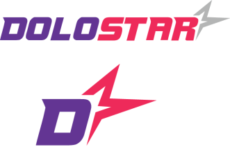 Dolostar Introduction -