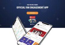 funtasy11 fantasy apk app