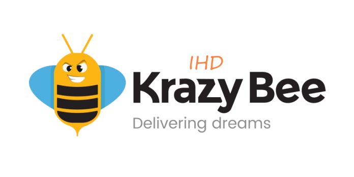 #3. KrazyBee Best Online Loan Apps Available For Students