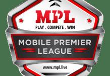 Mobile Premier League - MPL App