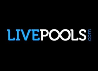 LivePools Fantasy Cricket: App Download