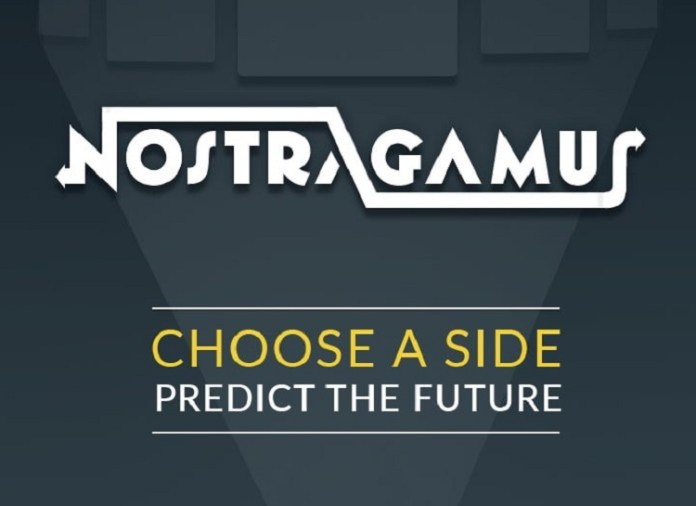 Nostra Pro Fantasy Apk App Download For Android Free Latest
