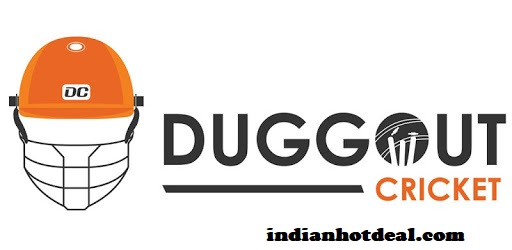 Duggout Fantasy Apk App Download For Android Free Latest Version