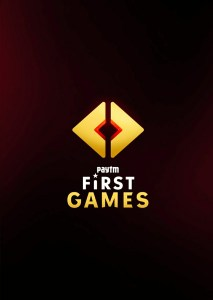 GamePind Online gaming app launched by known Indian e-commerce payment system and digital wallet company Paytm,here user can experience variety of online gaming models including Fantasy Cricket, Online Quiz, Luck Games.here winning chances of real cash is high due to less competition.