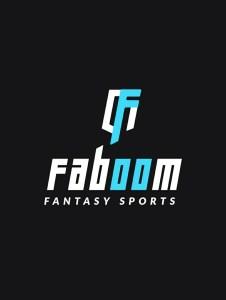 FaboomFantasy App Apk