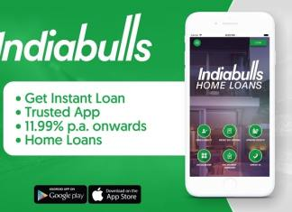 IndiaBulls Dhani Personal Loan App Review, Online Eligibility, Interest Rate