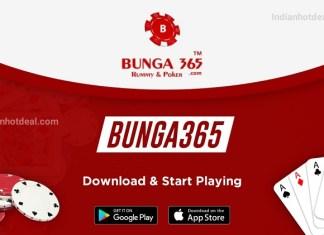 bunga 365 poker apk app download