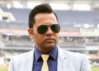 akash chopra biography
