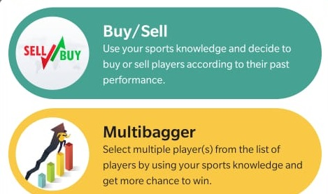 exchange22 buy sell and multibagger