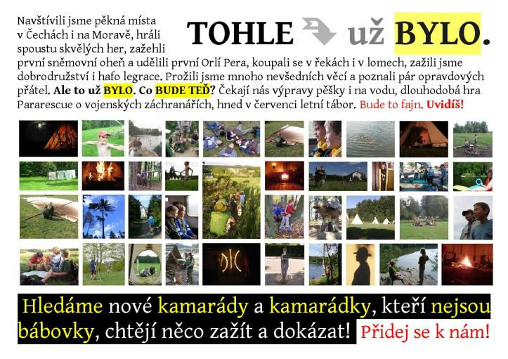 Tohle je minulost2016ano-page-001