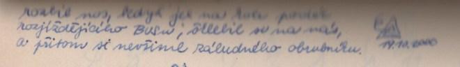 kronika_ploucnice1999c_zm