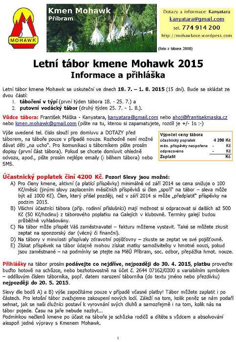 tabor_Mohawk2015
