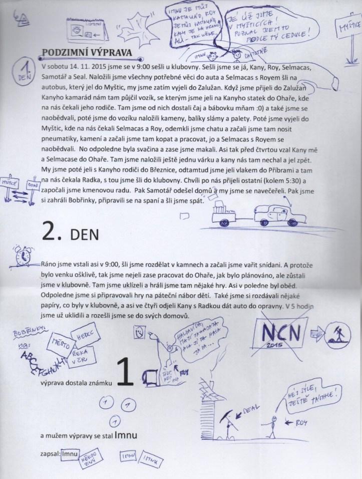 Vyprava_misto_ncn