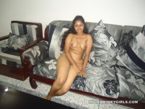 desi call girl