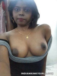 mallu girl beautiful boobs