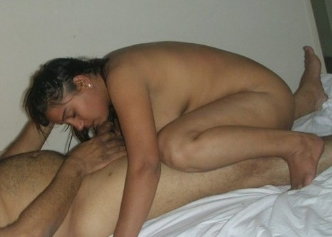 Tharki Boss Fucking His Married Steno In Hotel Very Hardcore