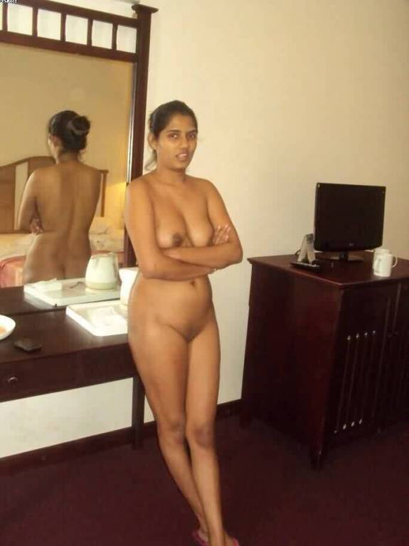 bangalore software professional nude in star hotel leaked