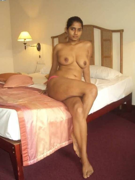 bangalore software professional nude in star hotel leaked 001