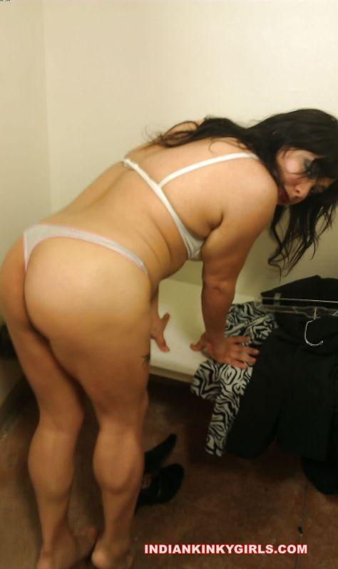 delhi college girl viju drunk giving sexy poses 001