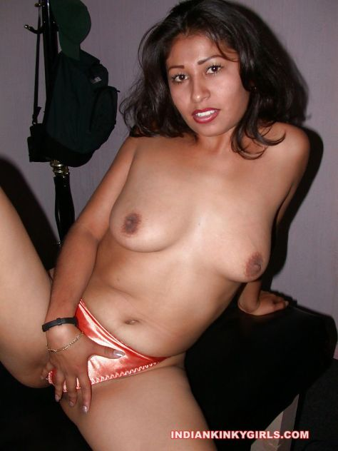 gurgaon it girl full nude at new year party leaked pics 006