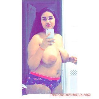 indian teen huge boobs 001