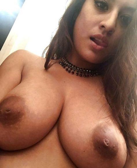 sexy indian girl selfies